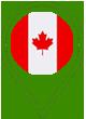 visa services Canada