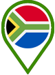 visa services South Africa