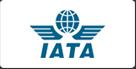 visaassistance IATA