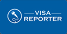 visaassistance visa reporter