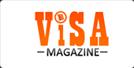 visaassistance visa magazine