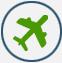 Visa Immigration Services Travel